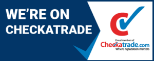 checkatrade approved gas engineer in bolton